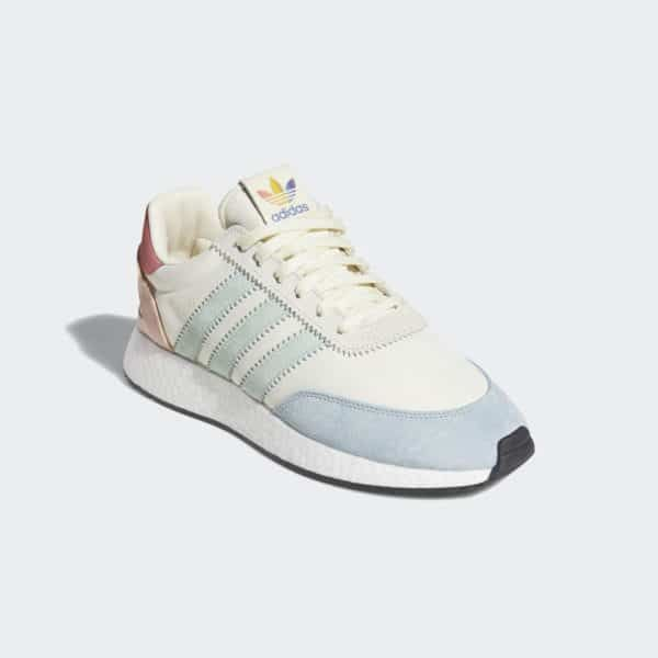 ff2c471569930 adidas I-5923 Boost Pride Cream White