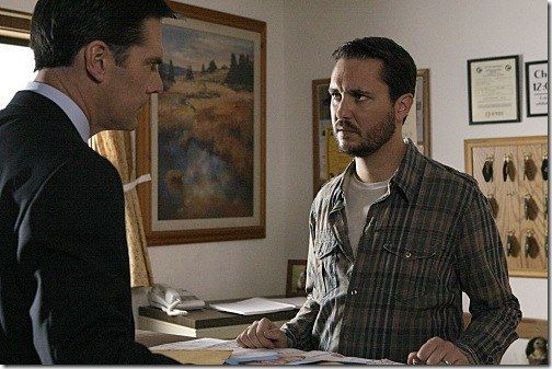 """Wil Wheaton 