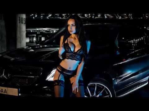 Best Trap Latino Video Mix 2016 - Las Canciones Más Nuevas Y Mejores de 2016 | Best Club Music #2 - YouTube