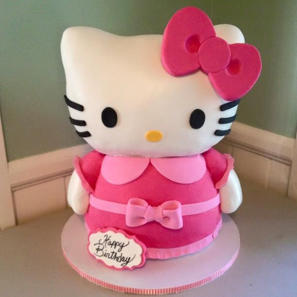 169 best HelloKitty images on Pinterest Hello kitty Hello