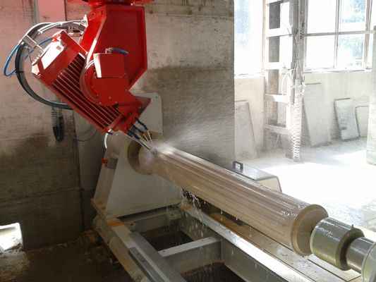 Do you want to know more on our fabshop machines? Visit http://fabshopmachines.blogspot.it/