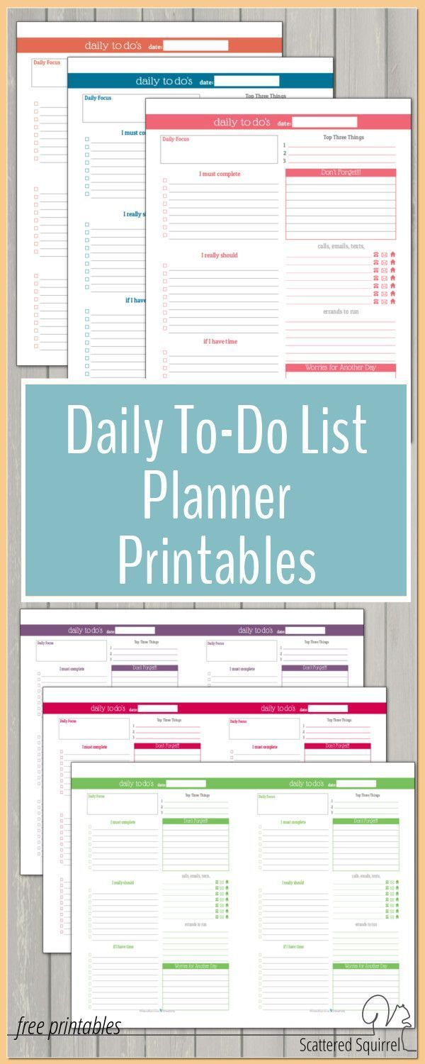 25 best ideas about 2016 calendar printable on pinterest for Make a planner online