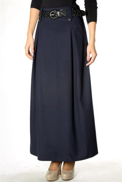 Длинная юбка в пол купить