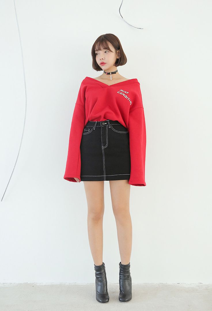 K and co summer dresses korean