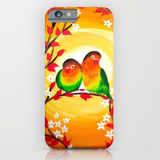 Your phone says a lot about your sense of style. Make a statement with a beautiful phone cover, featuring stunning art by SheerJoy.etsy.com!  This design fits most phone models - select yours from the drop down menu :)  ++++++++++++++++++++++++++++++++++++++++ THE HARD FACTS :)  *This is a stylish  slim design *Hard plastic *Impact resistant *Simply snap the case onto your phone and away you go !  ++++++++++++++++++++++  THE BORING STUFF- POSTAGE:  Your order will be shipped within 3-5…