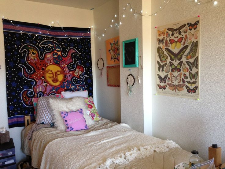 Ucsb Santa Catalina Residence Hall Room Click To Learn