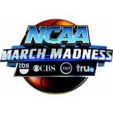 2015 NCAA Tournament: Friday's March Madness TV Schedule, Streaming