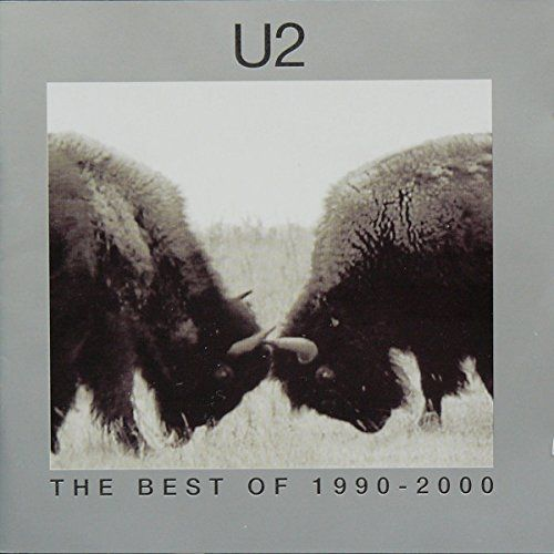 The Best Of 1990-2000 by U2 (4… http://123promos.fr/boutique/dvd-and-blu-ray/the-best-of-1990-2000-by-u2-4-tracks-promo-dvd-in-card-sleeve/