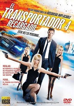 Airplane Movie Online Espaol
