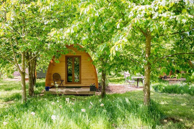 Wootton Park, Wootton Wawen, Henley-in-Arden, Warwickshire, England. Glamping. Camping. Campsite. Weddings.Holiday. Travel.