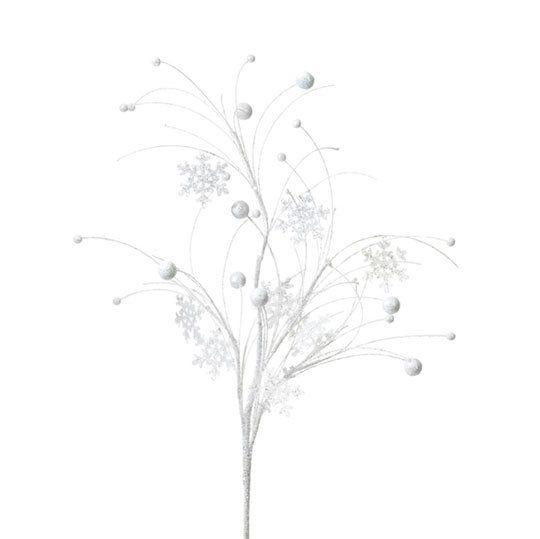 49 best 2015 Frozen Christmas tree images on Pinterest | Frozen ...