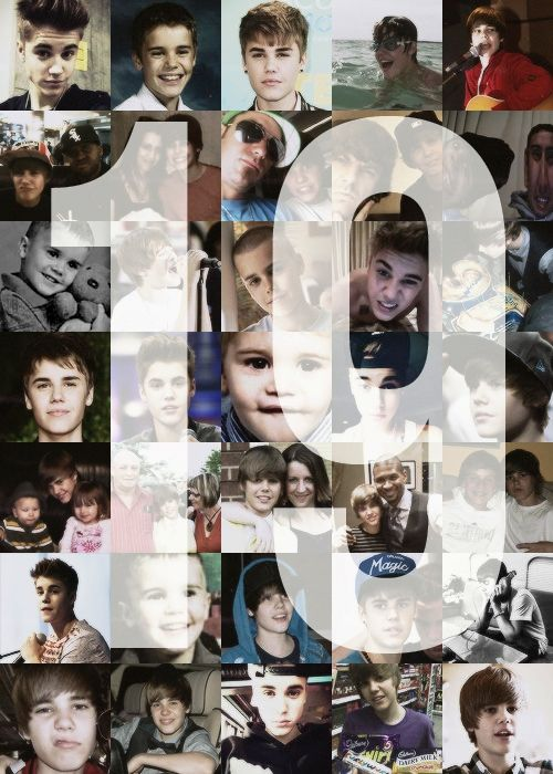 justin bieber 19 birthday 2 - Justin Bieber | Songs | Videos | News | Photos | Lyrics | Concert | Games | Tickets 2013