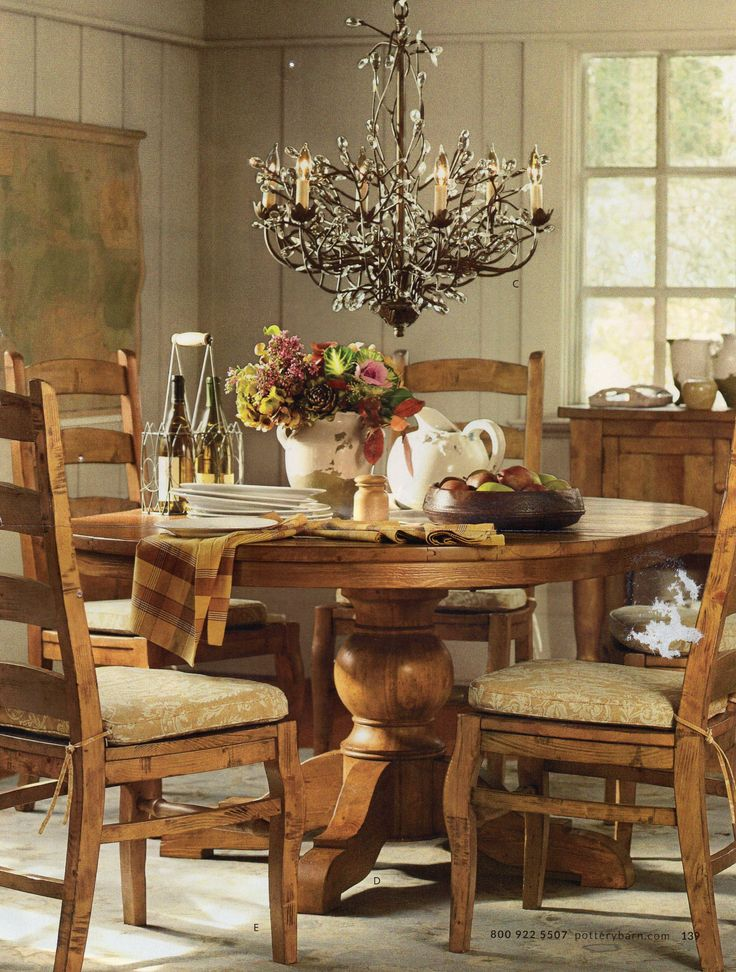 Pottery barn home interior design pinterest barns - Interior designer discount pottery barn ...
