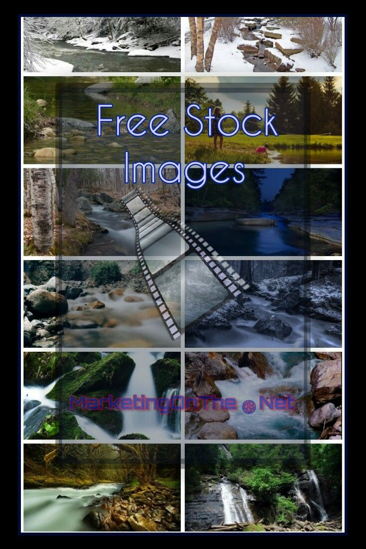 Free Stock Images For Your Blog Or Website  No Copyright  No