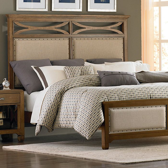 17 Best Images About Lovely Linens On Pinterest Neiman Marcus Duvet Covers And Shabby Chic