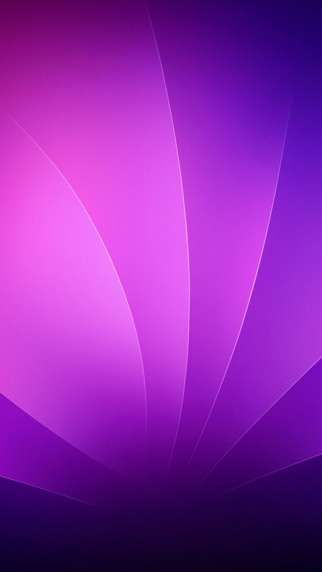 17 Best Images About Purple Iphone Wallpapers On Pinterest