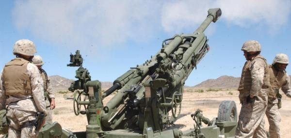 BAE Systems has contracted Triumph Precision Components to produce bodies for its M777 Howitzer.