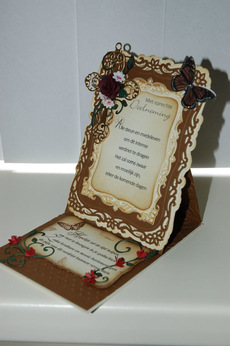 SPELLBINDERS DECORATIVE LABELS 8