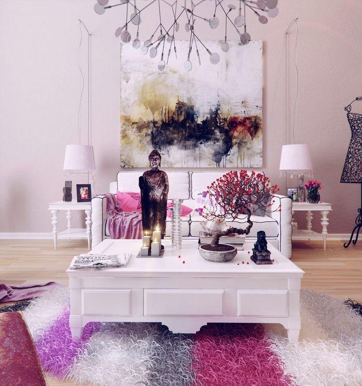 Best 25+ Asian Inspired Decor Ideas On Pinterest | Asian Decor, Asian  Inspired Bedroom And Asian Plants