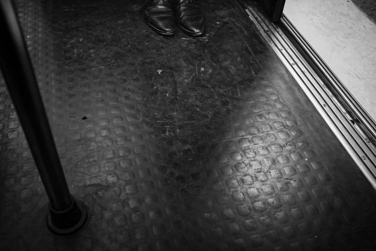 Le métro parisien. #street #pierrepichot #fineart #print #monochrome #urban #paris #france #streetphotography #luminar #skylum #streetlife #blackandwhite #streetphotographers #magnumphotos #bnw_legit #worldstreetfeature #wearethestreet #SPiCollective #everybody_street #streetphotoawards #bnw_planet #streetphoto_bw #silvermag #street_bw #streetleaks #storyofthestreet #fromstreetswithlove #ourstreets #friendsinBnW