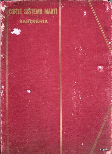 sastreria marti - Angela Galvani - Álbumes web de Picasa