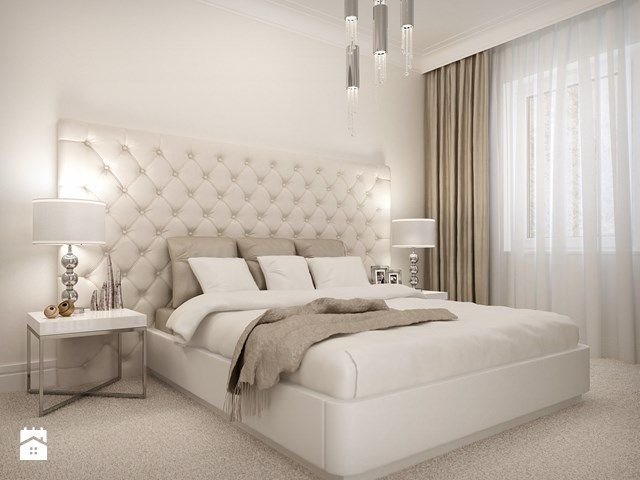 glamour, elegant, classic, warm and bright