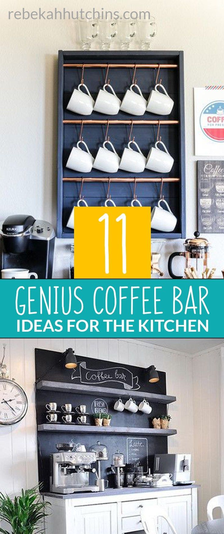 207 best Kitchen & Home images on Pinterest | Decorating kitchen ...