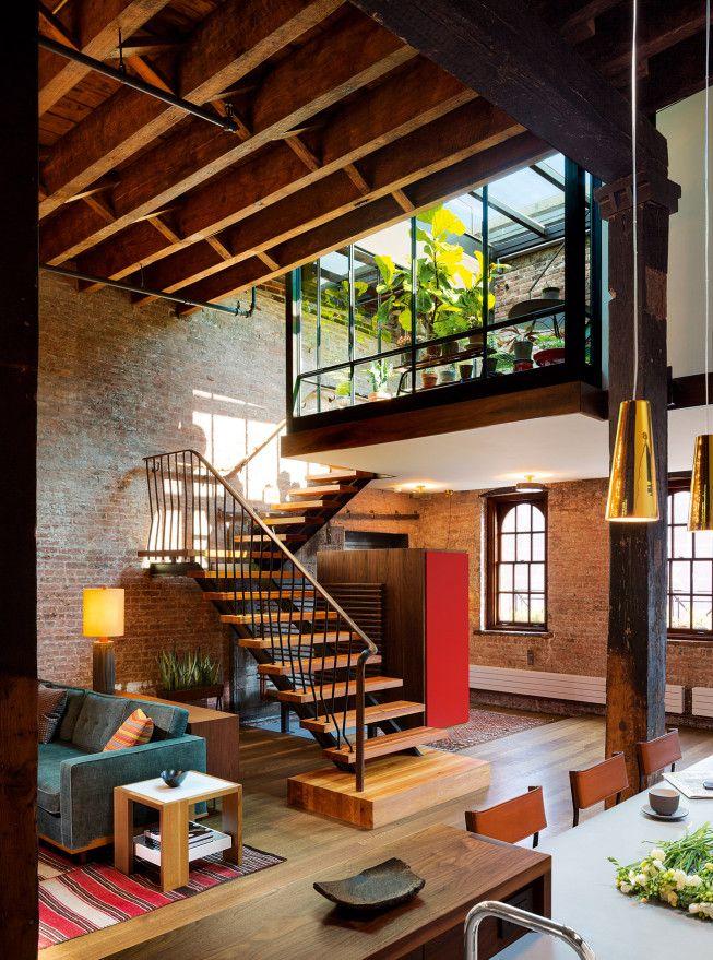 die besten 17 ideen zu paris architektur auf pinterest frankreich franz sische architektur. Black Bedroom Furniture Sets. Home Design Ideas