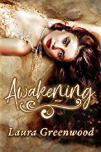 LauraAwakening