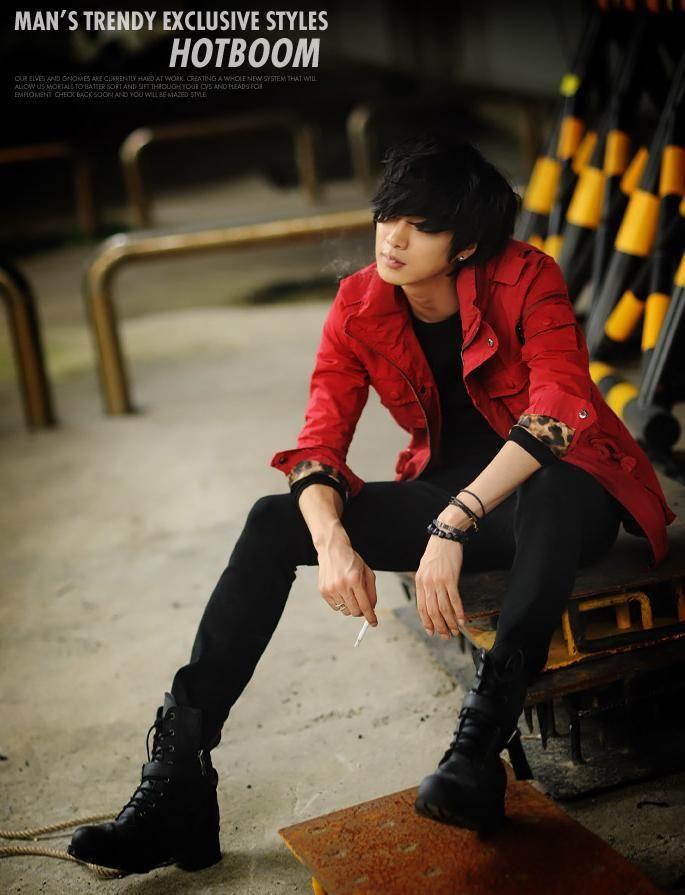 Won Jong Jin More