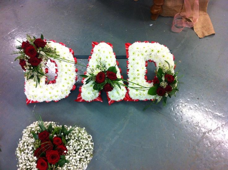 'Dad' funeral tribute for a Southampton football fan