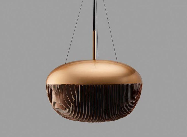 297 Best Interesting Lighting Design Images On Pinterest | Light Design,  Light Fixtures And Chandeliers