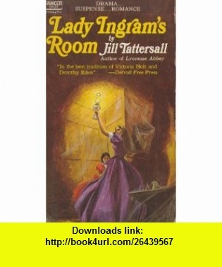 7 best ebooks torrent images on pinterest pdf tutorials and books lady ingrams room jill tattersall asin b0014yu8yo tutorials pdf fandeluxe Gallery