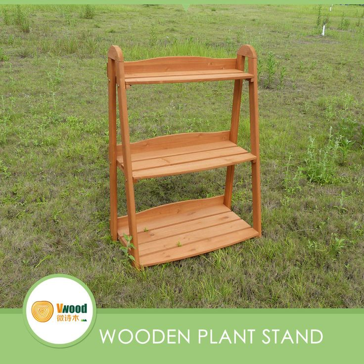 Best 25 Tall Plant Stands Ideas On Pinterest Plant