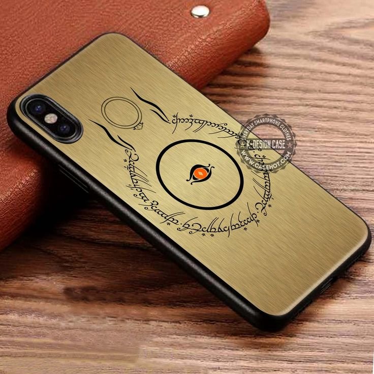 Single Eye One Ring Lord of the Rings iPhone X 8 7 Plus 6s Cases Samsung Galaxy S8 Plus S7 edge NOTE 8 Covers #movie #thelordoftherings #iphonecase #iphonecover #iphone8case #iphone8plus #iphoneXcase #iphone7case #iphone7plus #iphone6case #samsunggalaxycase #samsunggalaxys8case #samsunggalaxys8plus #samsunggalaxys7case #samsunggalaxys7edge #samsunggalaxys6case #samsunggalaxynotecase #samsunggalaxynote8 #samsunggalaxynote5