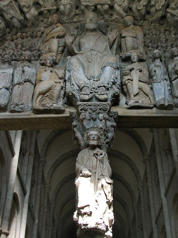 http://www.bellabs.ru/Spain/Photos/Spain_2006-04-25_0546_Santiago-de-Compostela.jpg
