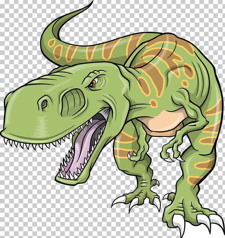 Triceratops Dinosaur Tyrannosaurus Rex Png Art Balloon Cartoon Boy Cartoon Cartoon Cartoon Character Balloon Cartoon Dinosaur Tyrannosaurus Rex