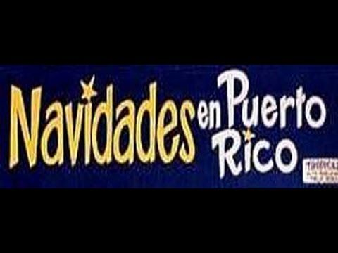 LOS CANTORES DE SAN JUAN - Mix Navideño - YouTube