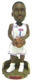 Orlando Magic Tracy McGrady 2003 All-Star Uniform Forever Collectibles Bobblehead Z157-8132909008