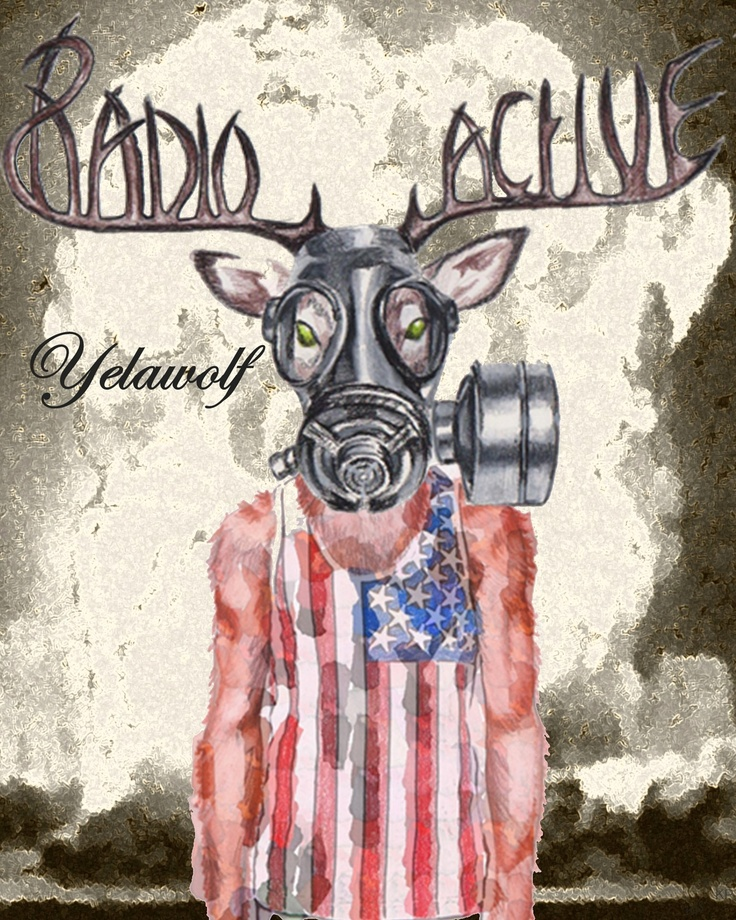 461 best images about slumerican on pinterest tennessee for Yelawolf tattoo artist