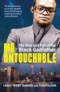 Mr Untouchable by Leroy Nicky Barnes, http://www.amazon.com/dp/1903854822/ref=cm_sw_r_pi_dp_aApcrb1EV270N