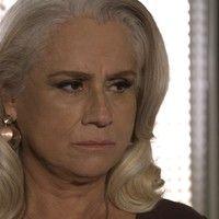 Mág descobre que Beth é amante de Ciro