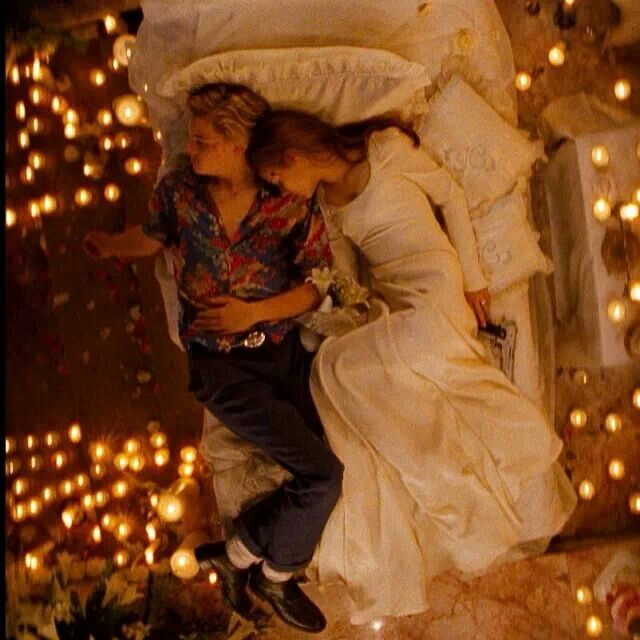 Romeo And Juliet 1996 Cast – Jerusalem House