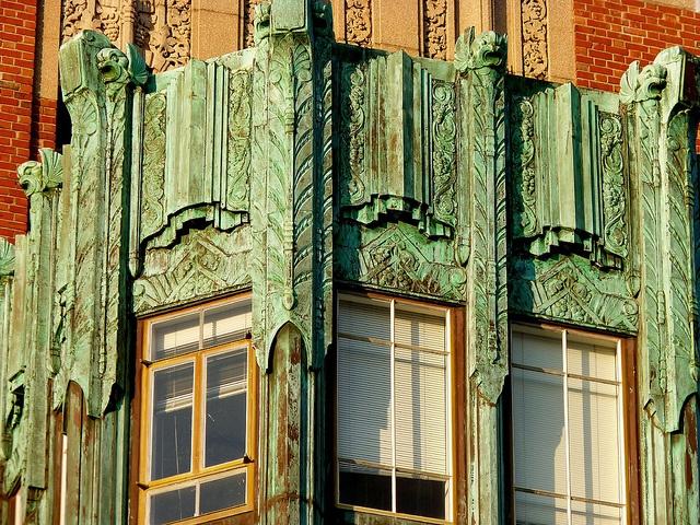 Potrero Avenue San Francisco Ca Interior Design