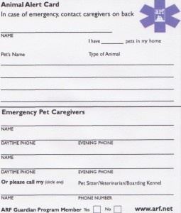 13 best images about Pet Emergency on Pinterest