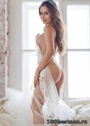 марина александрова коли знялася у порно фото