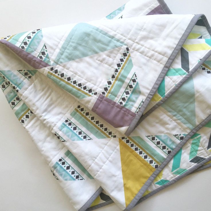 Más de 25 ideas fantásticas sobre Homemade Quilts For Sale en ... : etsy baby quilts for sale - Adamdwight.com