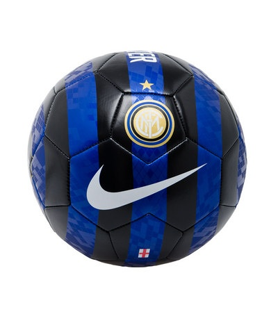 Nike - Inter Milan Prestige Futbol Topu
