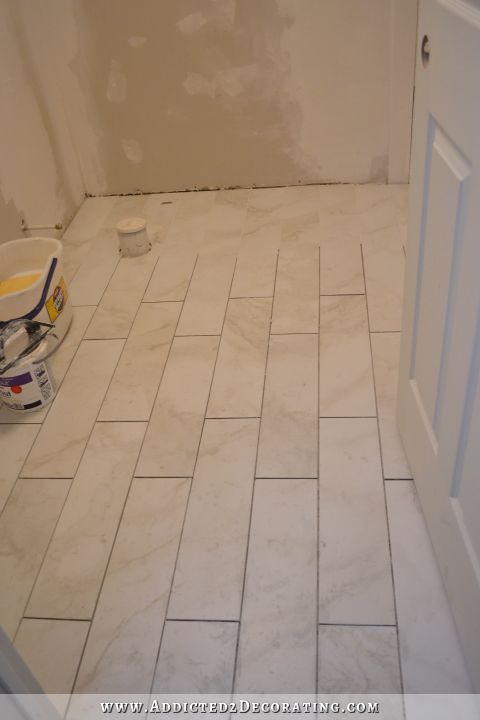 regrouting bathroom floor tiles 109 best images about for the home on maple 20144