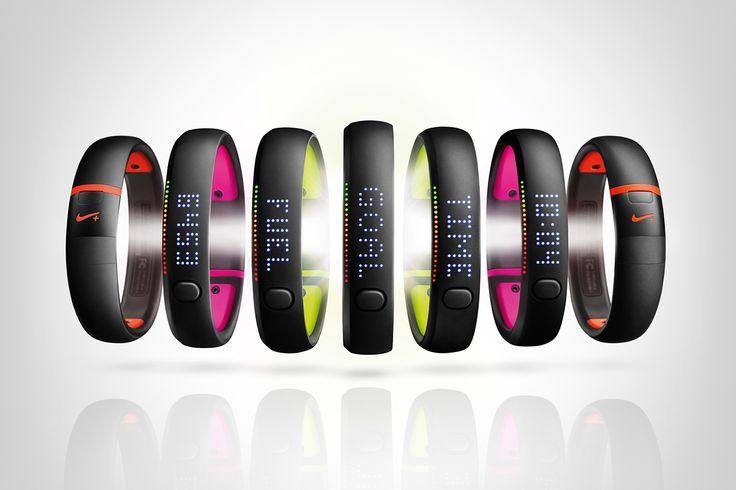 Nike+ FuelBand SE самый популярный фитнес-гаджет 2013 года Новое поколение браслетов способно предоставить их владельцу целостную картину о том, насколько здоровым является его образ жизни. Они собирают данные о состоянии здоровья владельца на протяжении всего дня и ночи, управляют сном, отслеживают его активные и пассивные фазы.